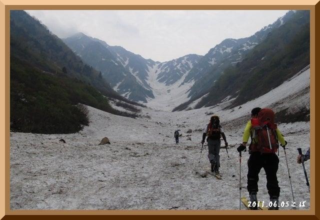ロフトで綴る山と山スキー-0605_0943