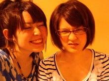 $竹中夏海オフィシャルブログ「チロリアンぶろぐ」Powered by Ameba