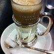 イノダコーヒー。