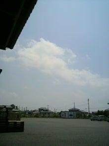 あした天気になぁれ☆彡-2011060612340000.jpg