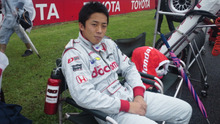 $Team Naoki ?-2011060514190000.jpg