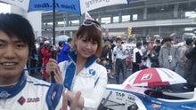 $Team Naoki ?-2011060514090000.jpg
