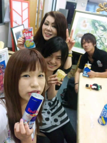 ☆楽しい高校生活☆-SH3D07400001.jpg