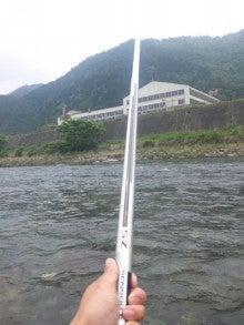 釣りしてるか山にいるか峠走ってるか仕事してるかのどれか・・・・-SH3I03520002.jpg