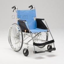 車椅子販売-最軽量・車椅子