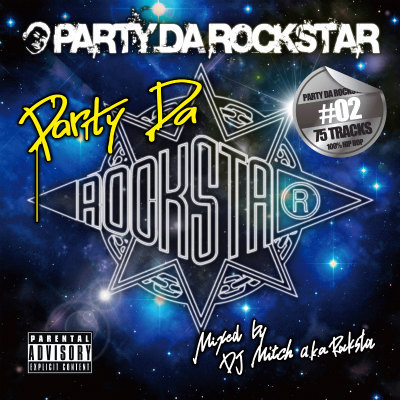 $ROCKIN' BEATS!!!~ HRSM HIP HOP DREAM~