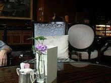 $Minnie's Room