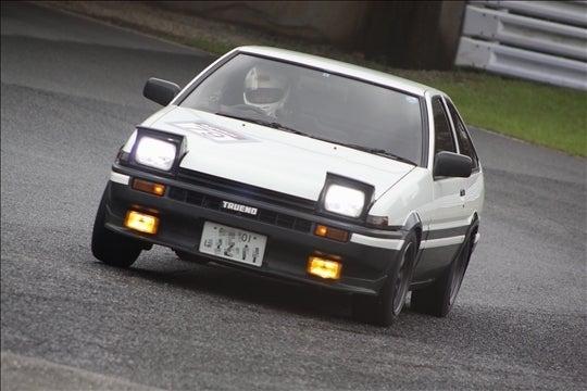 関西RX-7meeting