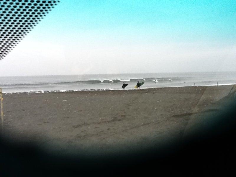サイズUP速報!セット胸いい波なだこの写真の記事より