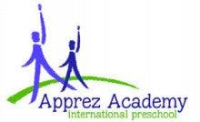 Apprez Academy Blog~アプレアカデミーのブログ-logo