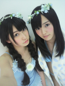 NMB48オフィシャルブログpowered by Ameba-P1030790.jpg