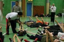 名古屋市の腰痛・膝痛専門整体-ルーレオ小学校
