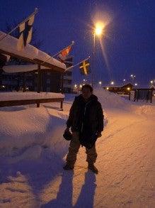 名古屋市の腰痛・膝痛専門整体-スウェーデン夜