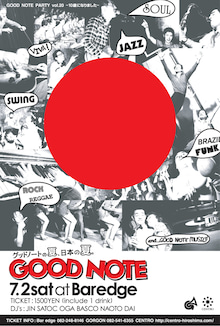 GOODNOTE'S BLOG
