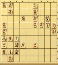 柔らかい手~個人的将棋ブログ-139