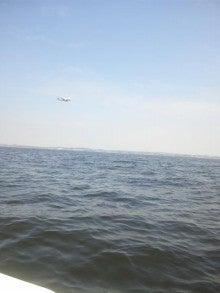 海の男を目指す小さいおっちゃん!! 海事代理士@はやとっちのブログ