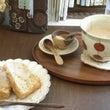 カフェ マトカ
