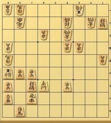柔らかい手~個人的将棋ブログ-123