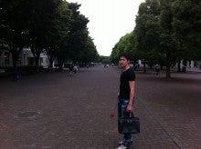酒井ミキオオフィシャルブログ「raintree」Powered by Ameba