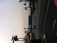 李忠成 OFFICIAL BLOG Powered by Ameba-__.jpg