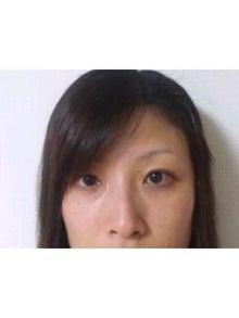 yomakkoさんのブログ-三ヶ月0001.jpg
