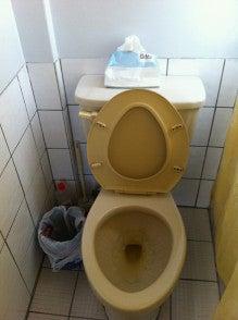 $日本のトイレのブログ