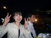 博多人ブログ