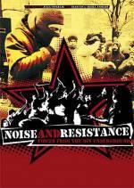 $Saor Eire! Saor Okinawa! Ta Grain Agram Ar THACHER Fos!!-noise&resistance