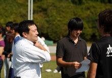 名古屋市の腰痛・膝痛専門整体-陸上競技場2