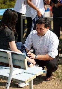 名古屋市の腰痛・膝痛専門整体-陸上部