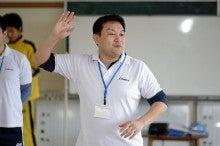 名古屋市の腰痛・膝痛専門整体-肩