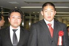 名古屋市の腰痛・膝痛専門整体-石井選手