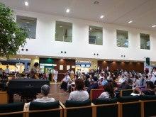 $押尾コータロー オフィシャルブログ「ときど記」Powered by Ameba-石巻赤十字病院