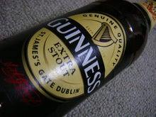下戸でも美味しく飲めるビールはあるのか?-ギネス・エクストラスタウト
