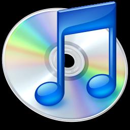 Itunesに入っている曲のアートワークを簡単設定 Luv Iphone ともぞうブログ