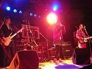 ミュージック・パブ&ライブハウス  「パピヨン437」in札幌
