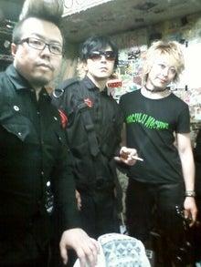 - Hideki Sakakibara Official Blog --110611_2000~01.jpg