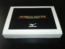 $_-モレリア1