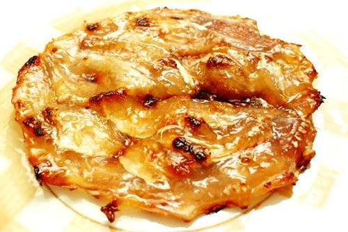 韓国家庭料理クオンズ