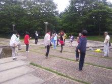 縄☆レンジャーランド-DVC00298.jpg