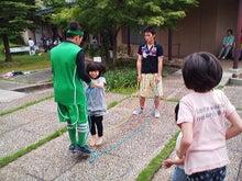 縄☆レンジャーランド-PH_445.jpg