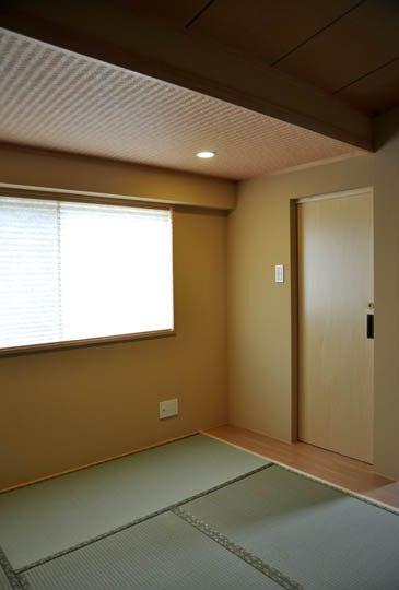 岐阜を拠点に活動する工務店のブログ-四日市ロリノベ01