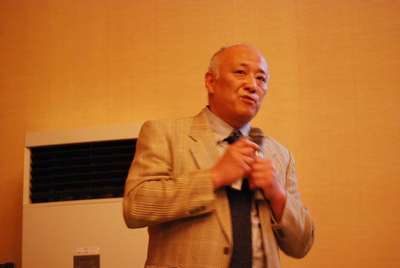 庄内余目病院のブログ-関井先生2