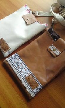 ・・・RAY+Handmade diary・・・-110614_1307~02.jpg