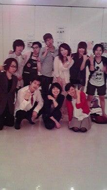 スタイリスト shizucaのブログ