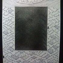 THE WALLS~埃誇壁~の記事に添付されている画像