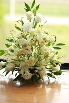 花の力◇お花の資格とおけいこ◇フラワーセラピー・花育・リース・ブーケ◇フラワーアレンジ湘南藤沢マナ フラワーズ