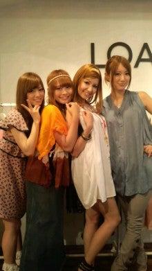 女子大生ファッションサークル☆ティンカJDのブログ