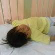入院3日目。