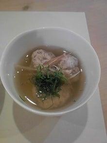 徒然日記-料理教室4